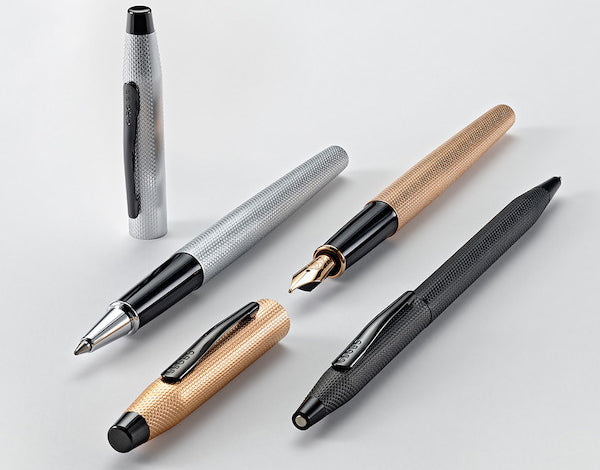 Pens Personalized