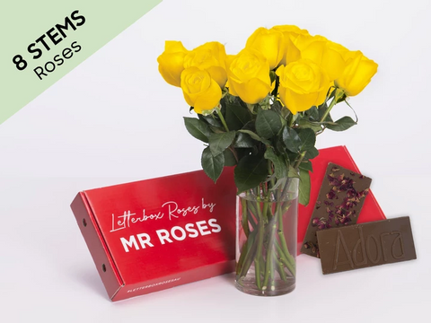 yellow_roses_chocolates
