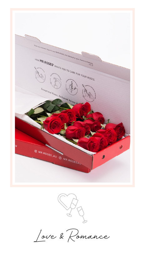 roses meaning