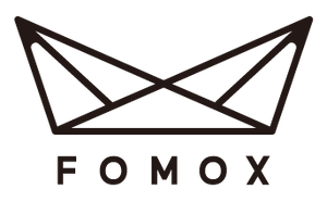 FOMOX: Decompression Commute and Travel Bags