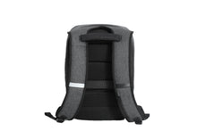 Load image into Gallery viewer, FOMOX Decompression Business Backpack