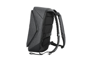 FOMOX Decompression Business Backpack