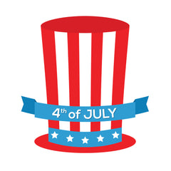 Free 4th of July Children's Ministry Resources