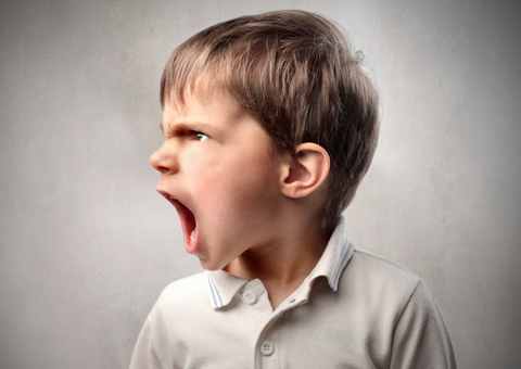 Angry Words 4-Week Children's Ministry Curriculum – Children's ...