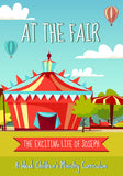 At The Fair 8-Week Children's Ministry Curriculum