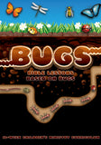 Bugs Children's Ministry Curriculum