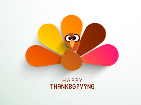 Remember to Say Thank You - Children's Ministry Thanksgiving Lesson