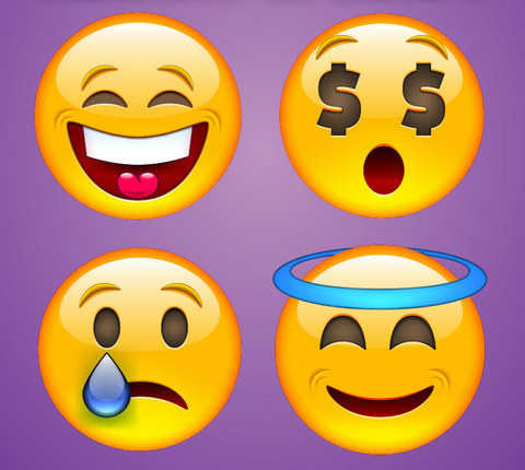Emoji Easter Children's Ministry Curriculum