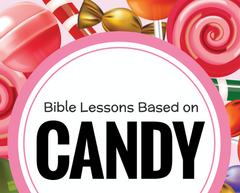 Fearfully and Wonderfully Made Sunday School Lesson