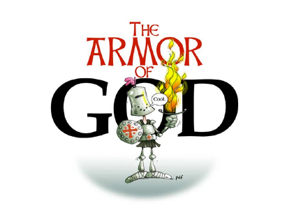 free vbs this goes great with our armor of god 4 week childrens ministry curriculum