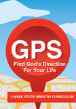 GPS Youth Ministry Curriculum