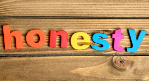 Honesty Children's Ministry Curriculum