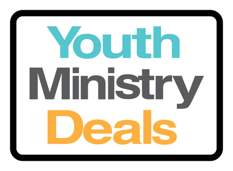 Youth Ministry Curriculum