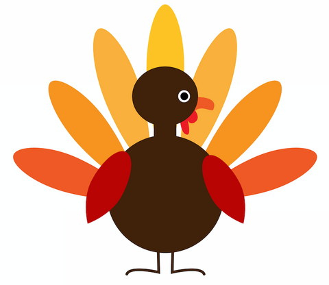 Thanksgiving Children's Ministry Curriculum