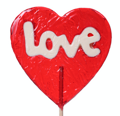 Valentine's Day Children's Ministry Resources
