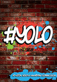 YOLO Youth Ministry Curriculum