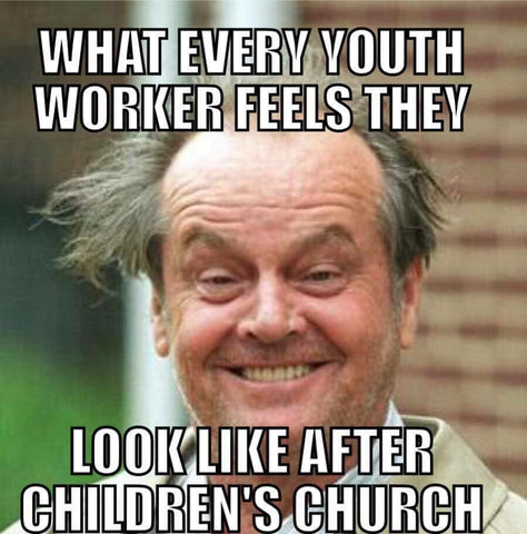 after_kids_church_large?v=1514307765 50 best children's ministry memes of all time children's ministry