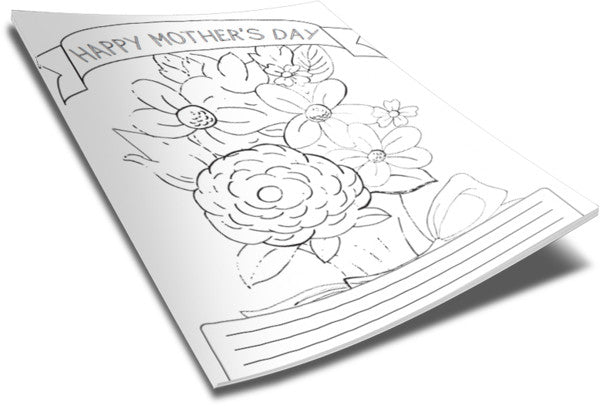 Be Sure To Check Out Our FREE Fathers Day Childrens Ministry Resources Help Us Spread The Word Pin This Coloring Page On Pinterest