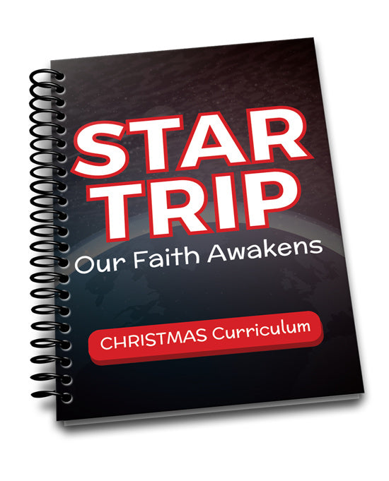 star trip christmas program children s ministry deals