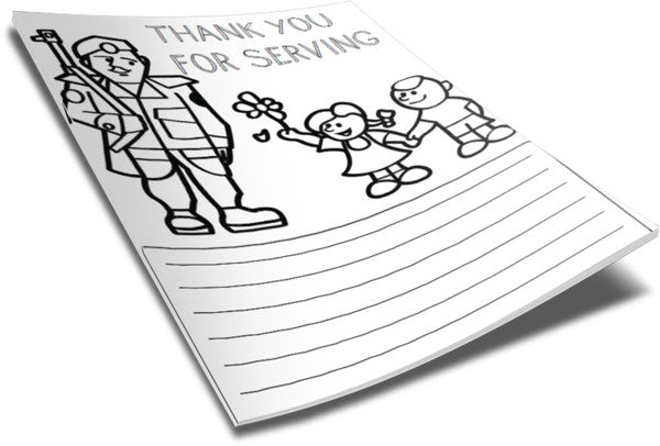 Downloadable Colouring Sheets | Ryedale Mumbler | 406x600