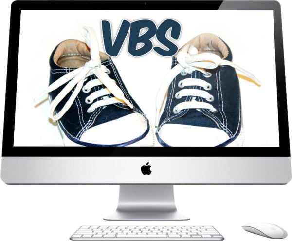 VBS Graphics