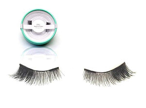 JJMG 3D Magnetic False Eyelashes Long 01