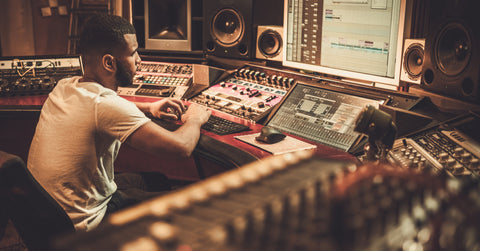 How You Can Be Successful in the Music Industry