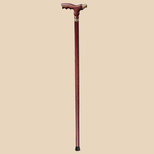 Owl Walking Cane Fancy Walking Stick