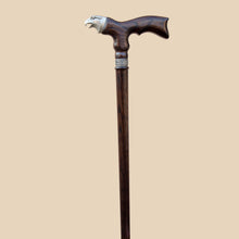 Eagle - Stylish Walking Cane, Ergonomic Handle