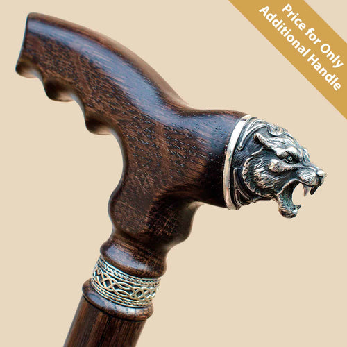 Celtic Tiger Handle Only (#560150)