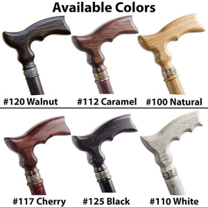 Saddle Handle Only