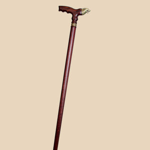 Direwolf - Cool Cane, Custom Length and Color