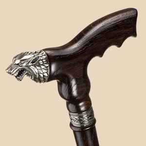 Direwolf Handle Only (#560474)