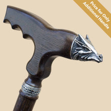 Dragon Handle Only (#440127)