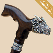 Dragon Handle Only (#560486)