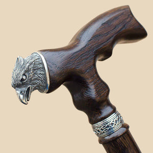 Eagle Handle Only (#440005)