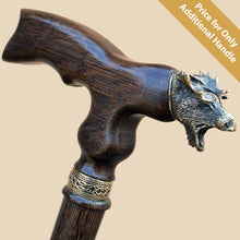 Elk Handle Only (#440118)