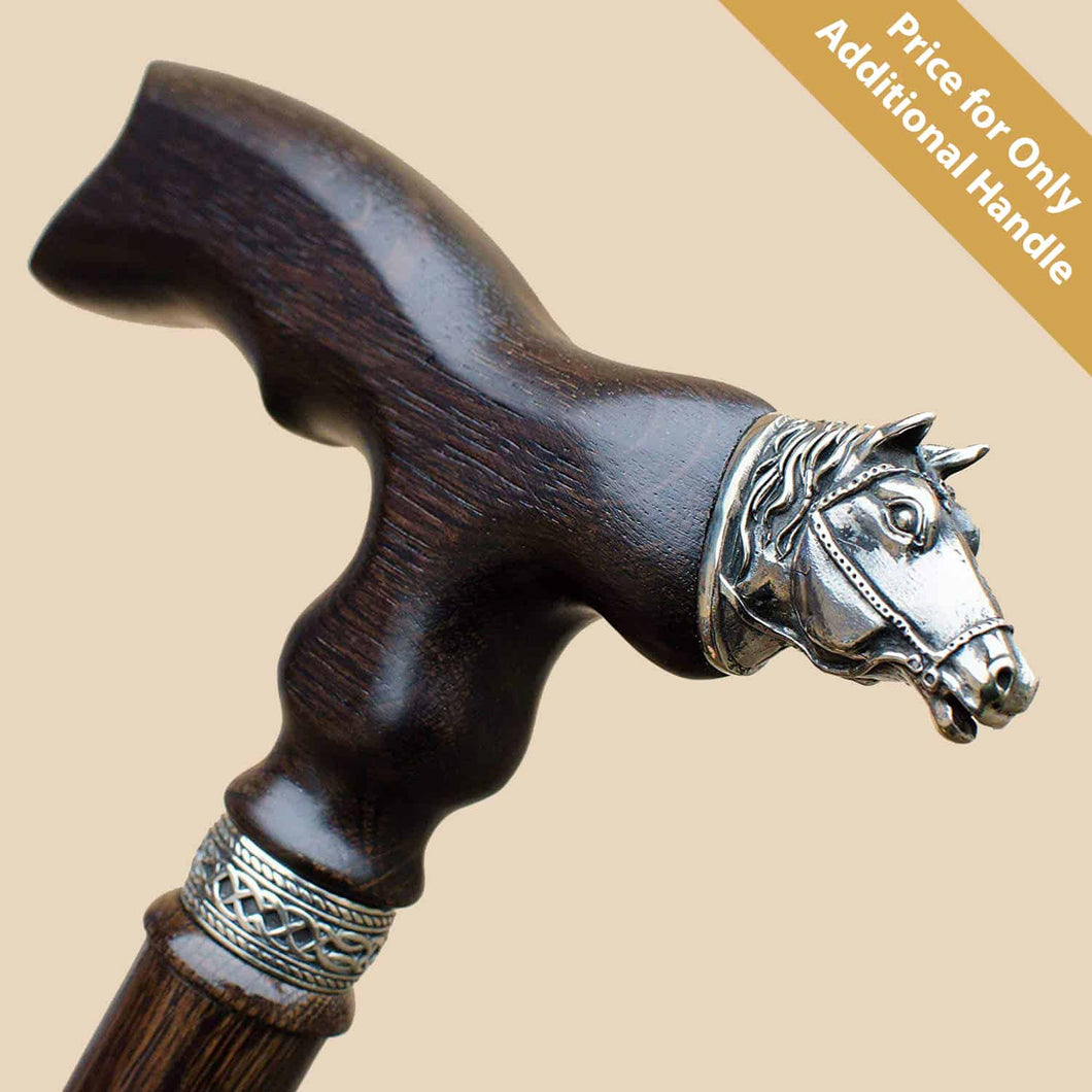 Horse Handle Only (#440200)