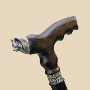 Lynx Handle Only (#440024)