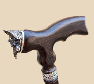 Pirate Handle Only (#440140)