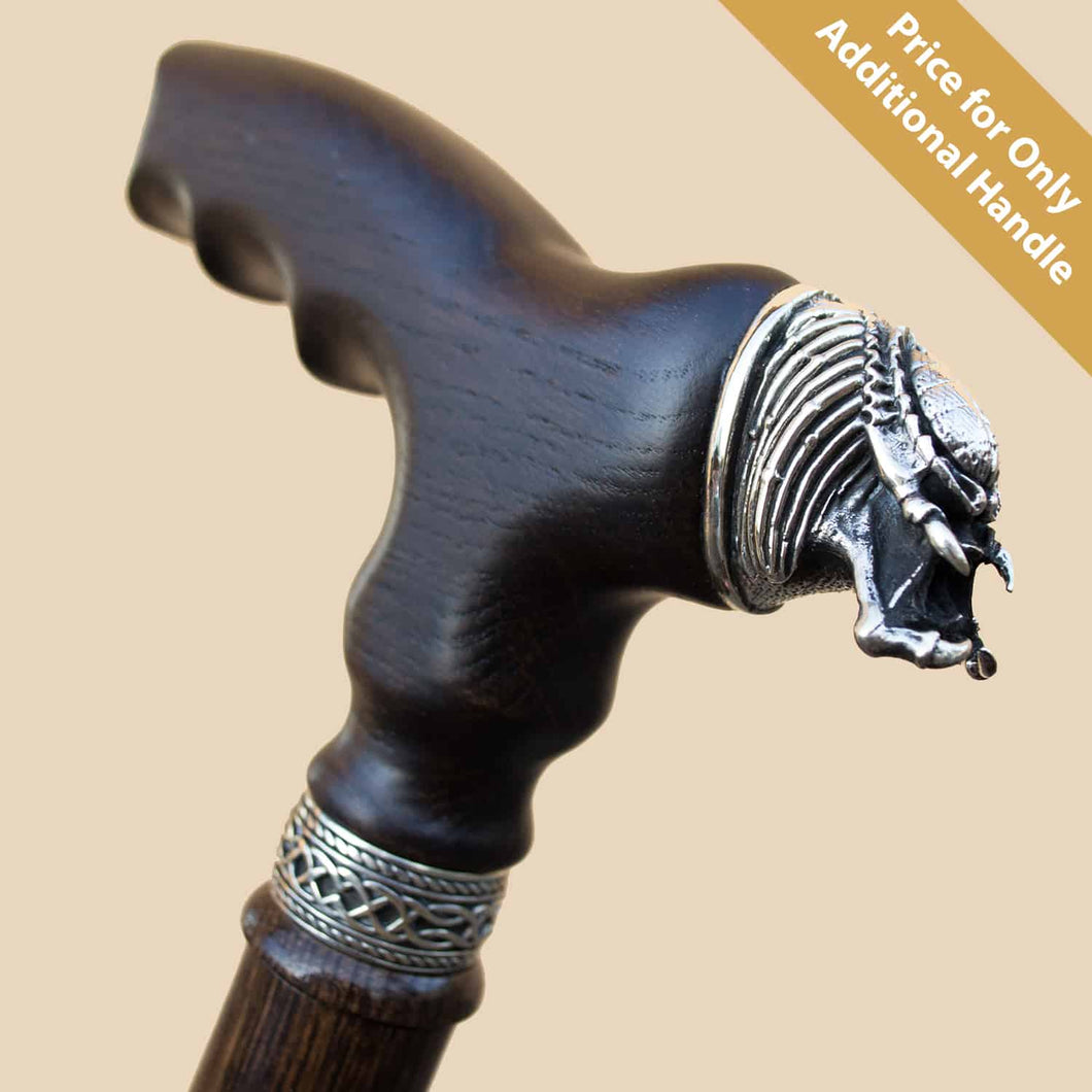 Predator Handle Only (#560476)