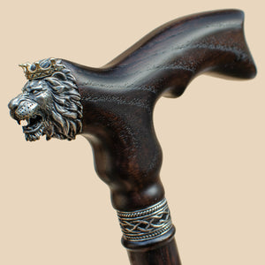 Lion King Handle Only (#560478)