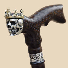 Dead King Handle Only (#560484)