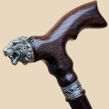 Shere Khan Handle Only (#560483)