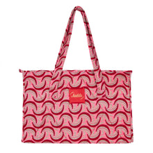 "Charger l'image dans la galerie, ""Day Bag"" Rose"