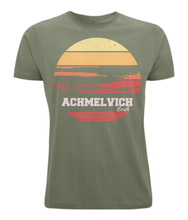 Load image into Gallery viewer, Classic Cut Jersey Men's T-Shirt - Achmelvich