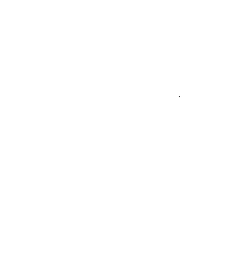 Classic Cut Jersey Men's T-Shirt