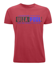 Load image into Gallery viewer, Classic Cut Jersey Men's T-Shirt - Ullapool