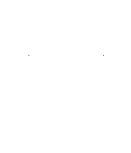Load image into Gallery viewer, Classic Cut Jersey Men's T-Shirt