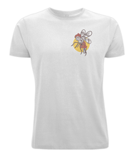 Load image into Gallery viewer, Men's/Unisex T-Shirt - Midgie